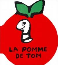 La Pomme de Tom