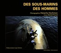 Des sous-marins et des hommes