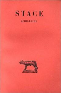 Achilléide