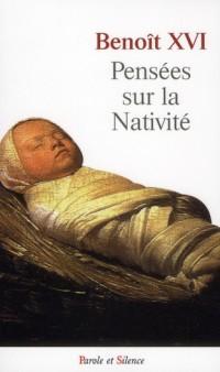 Pensees Sur la Nativité