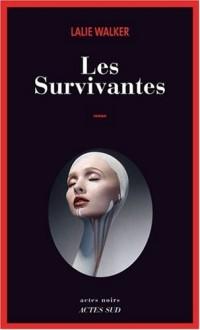 Les Survivantes