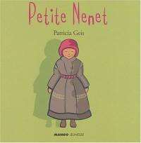 Petite Nenet