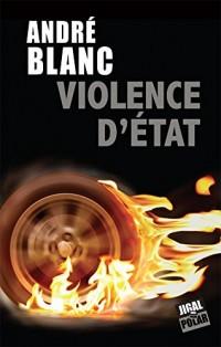 Violence d'Etat