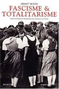 Fascisme & Totalitarisme