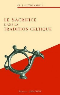 Le sacrifice dans la tradition celtique