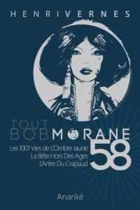 Tout Bob Morane/58
