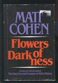 Flowers of Darkness