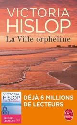 La Ville orpheline [Poche]