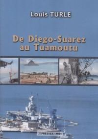 De Diego-Suarez au Tuamoutu