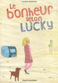 Le bonheur selon Lucky