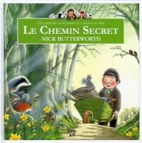 Le Chemin secret