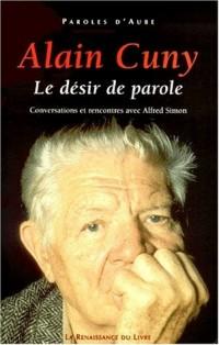 Alain Cuny