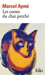 Les contes du chat perché [Poche]