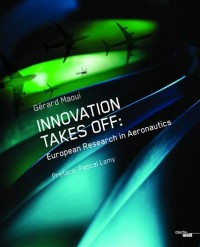INNOVATION TAKES OFF