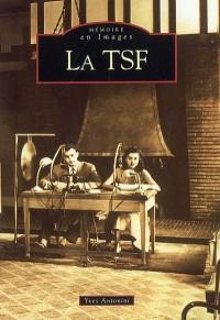 La TSF