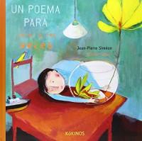 Un Poema Para Curar a Los Peces/ a Poem to Cure Fish