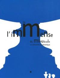 De l'immense au minuscule : La virtuosité en céramique 23 novembre 2005 - 20 mars 2006