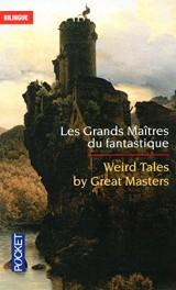 Les grands maîtres du fantastique [Poche]