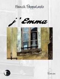 J'Emma