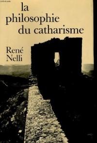 La Philosophie du catharisme