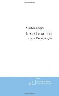Juke-Box Life