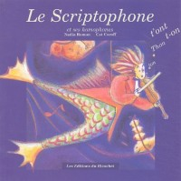 Le Scriptophone