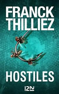 Hostiles  width=