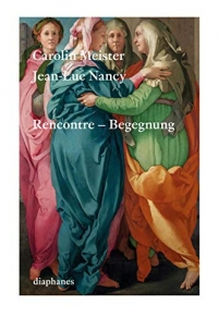 Rencontre - Begegnung