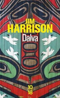 Dalva Edition spéciale