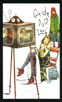 Guide DVD 2006