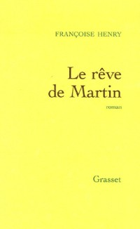 Le Reve de Martin
