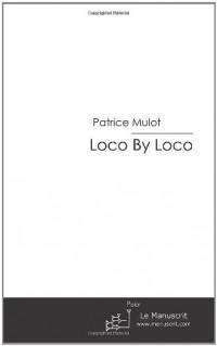 Loco By Loco