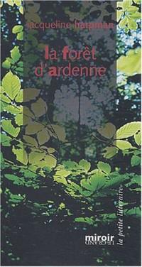 La Forêt d'Ardenne