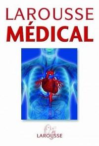 Larousse Médical