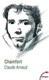 Chamfort [Poche]