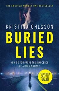 Buried Lies