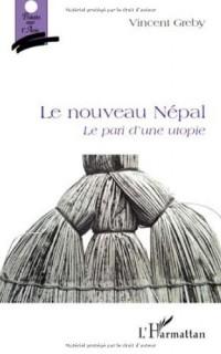 Le nouveau Népal : Le pari d'une utopie