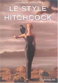 Style Hitchcock