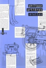 Miettes: Éléments pour une histoire infra-ordinaire de l'année 1980