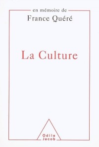 La Culture : En mémoire de France Quéré
