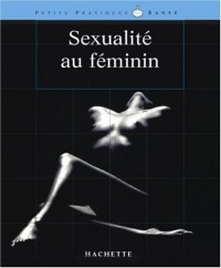 Sexualité au féminin