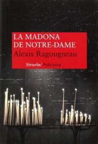 La madona de Notre Dame