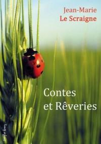 Contes et Reveries