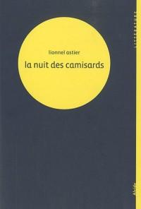 La Nuit des Camisards