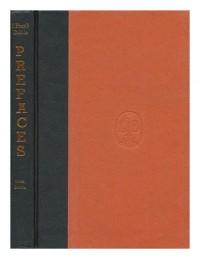 Prefaces / J. Frank Dobie
