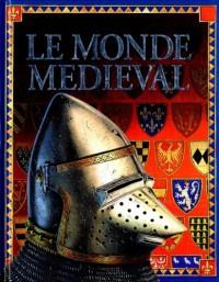 MONDE MEDIEVAL -LE