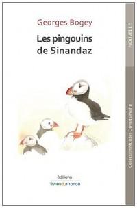 Les pingouins de Sinandaz