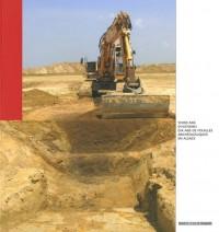 10 000 ans d'histoire ! : Dix ans de fouilles archéologiques en Alsace