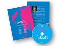 Intacte (1CD audio)