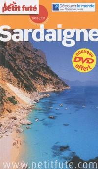 Sardaigne (1DVD)